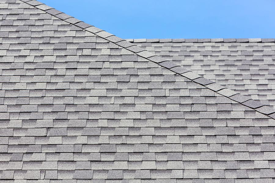 shingle roofing services | Gulf Coast Roofing | Naples, Florida